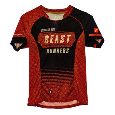 Beast-Tee-02.jpg