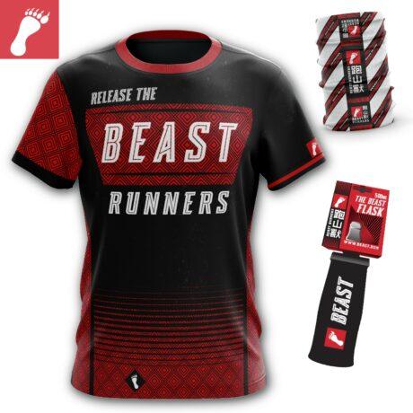 Beast-bundle