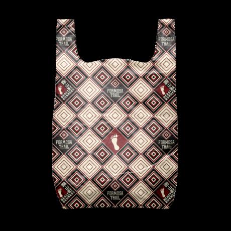 FT-bag-mockup-600px.png