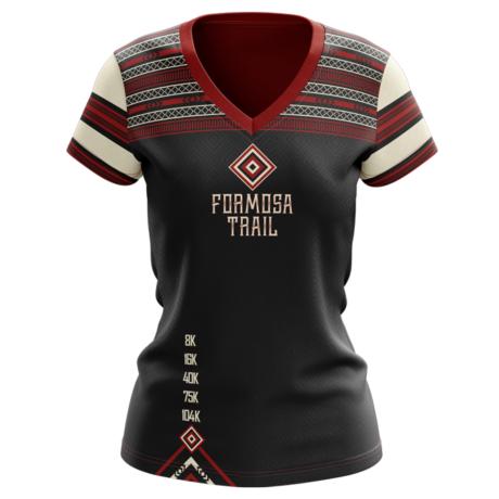 FT2019-T-shirt-women.png