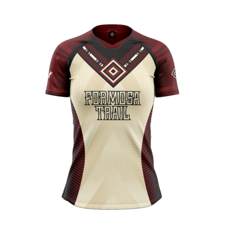 FT2020-tee-female.png
