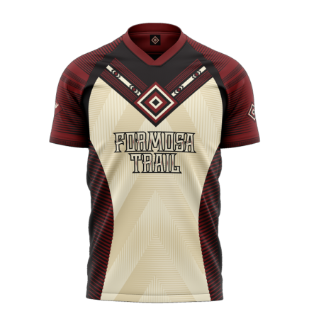 FT2020-tee-male.png